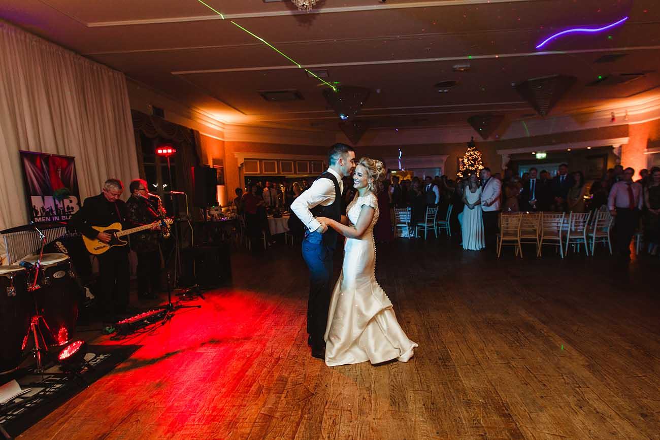 Finnstown-Castle-wedding-132
