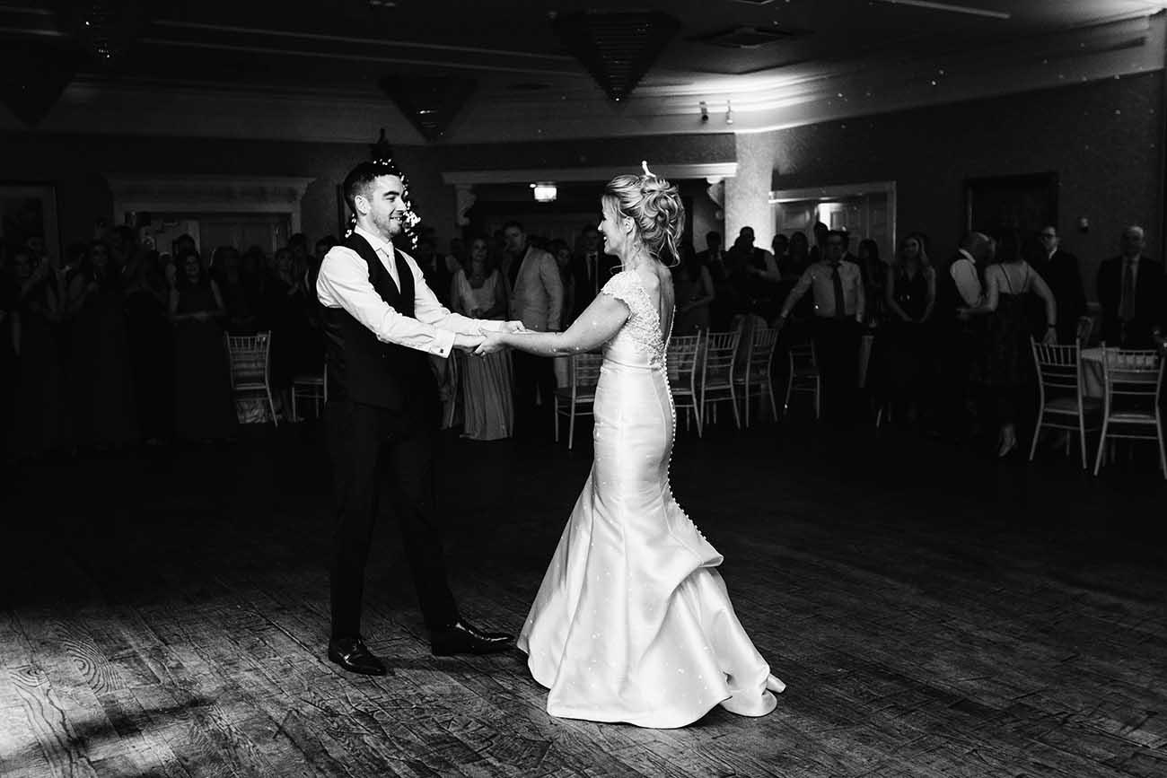 Finnstown-Castle-wedding-133