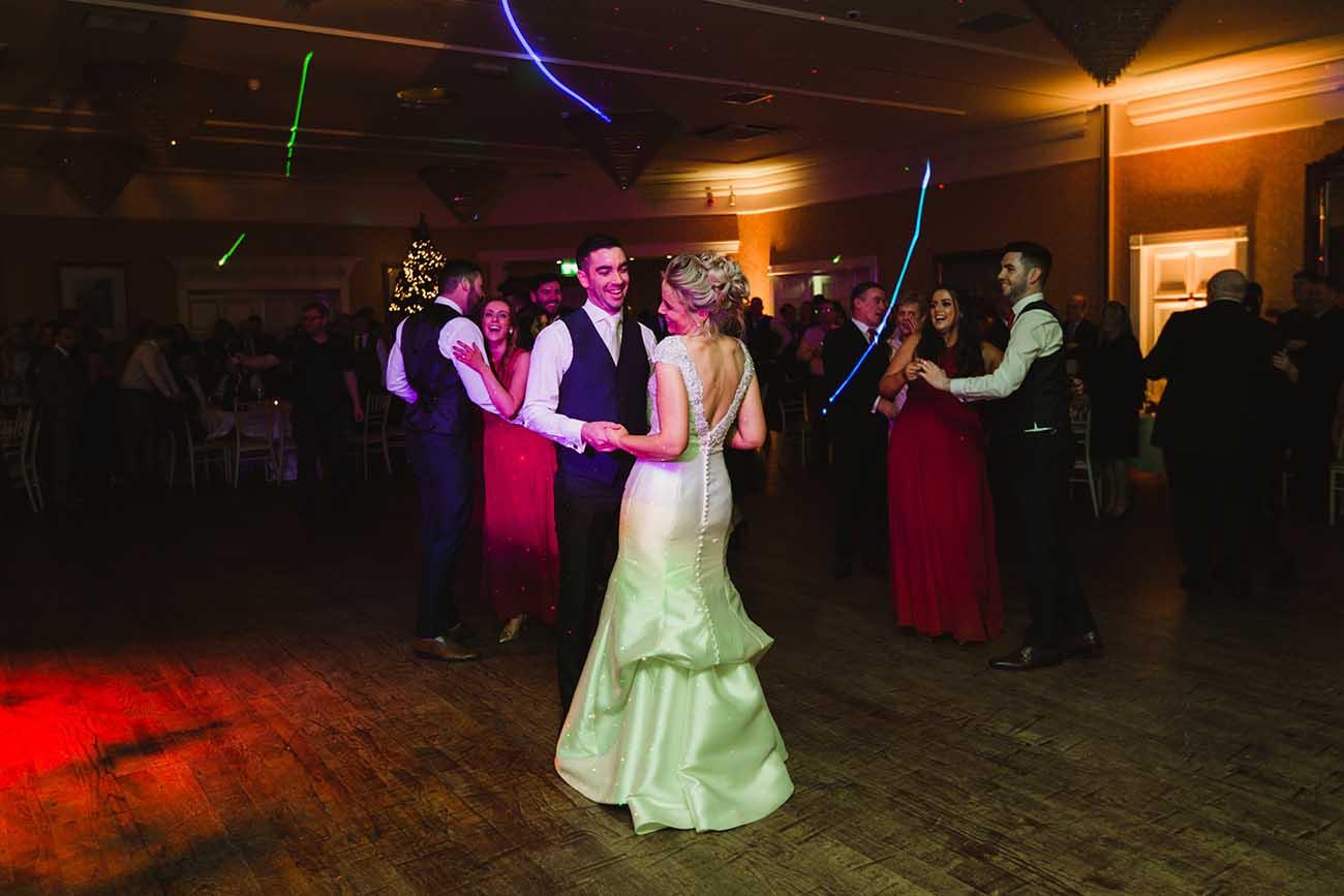 Finnstown-Castle-wedding-135