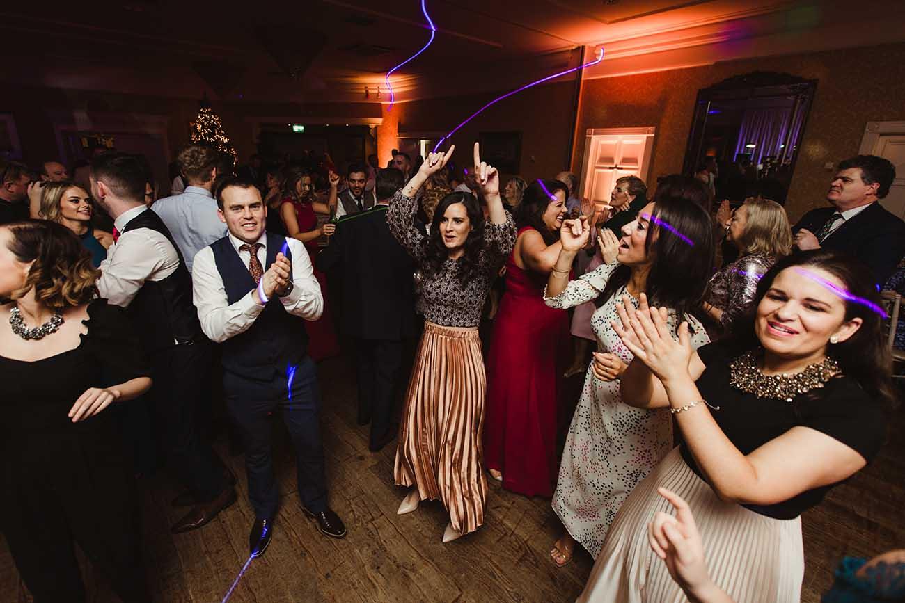 Finnstown-Castle-wedding-138
