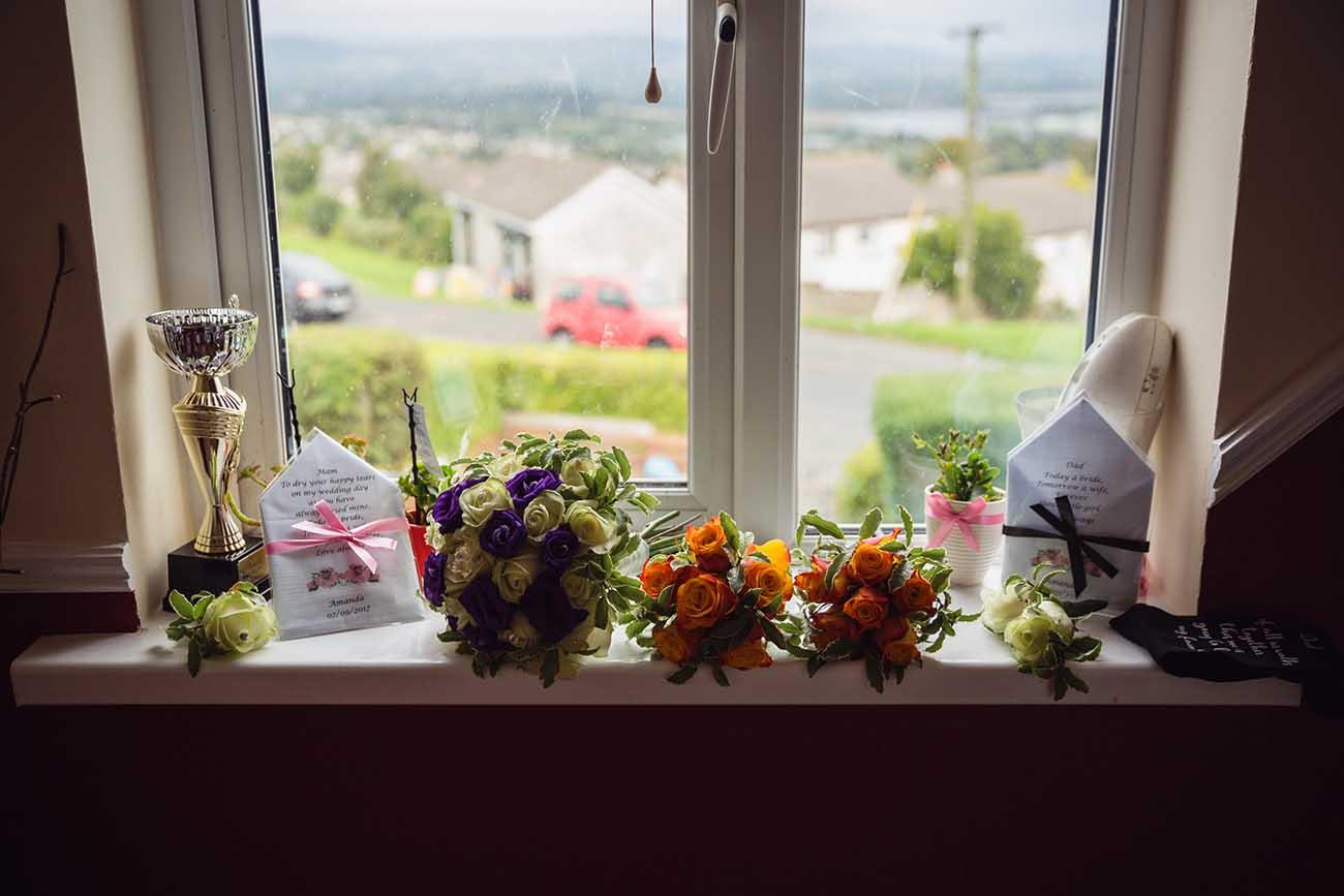 Fitzpatrick-Castle-wedding-02