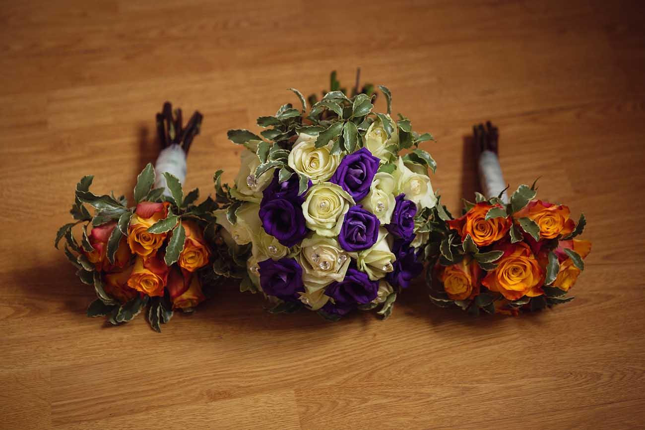 Fitzpatrick-Castle-wedding-03
