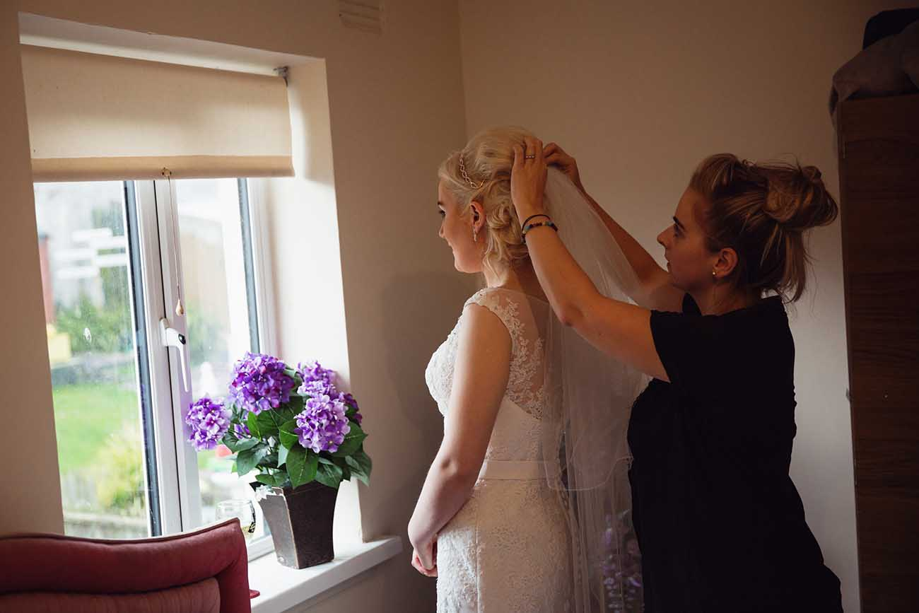 Fitzpatrick-Castle-wedding-10