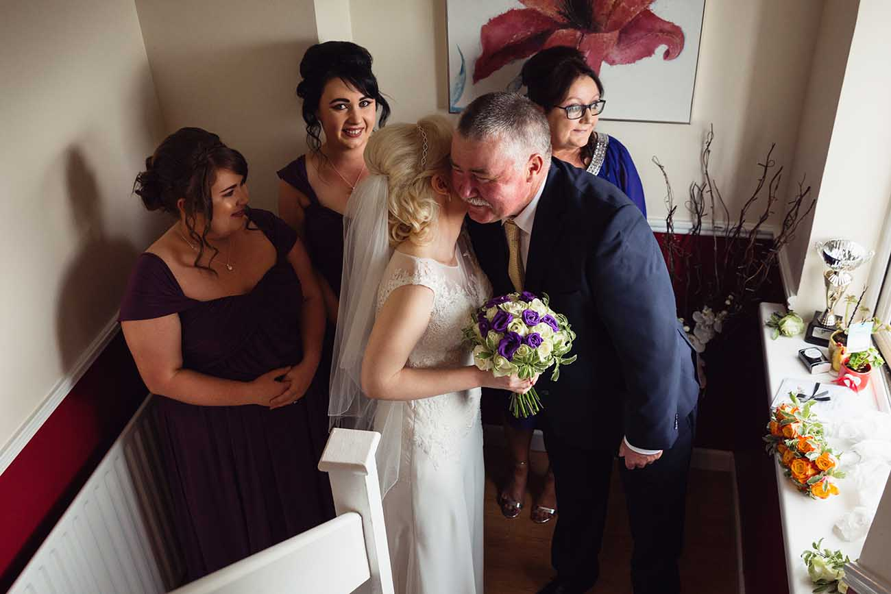 Fitzpatrick-Castle-wedding-11