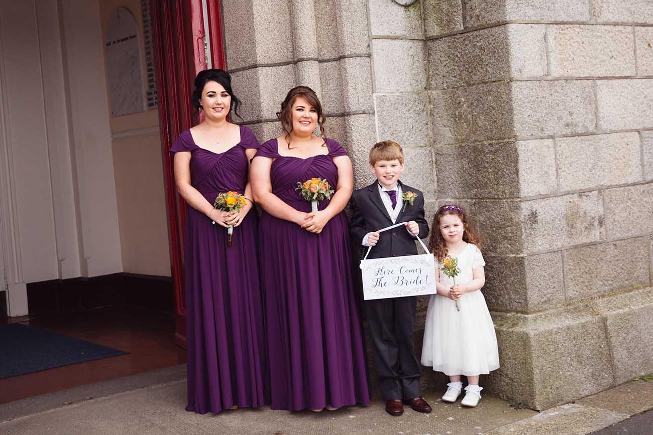 Fitzpatrick-Castle-wedding-12