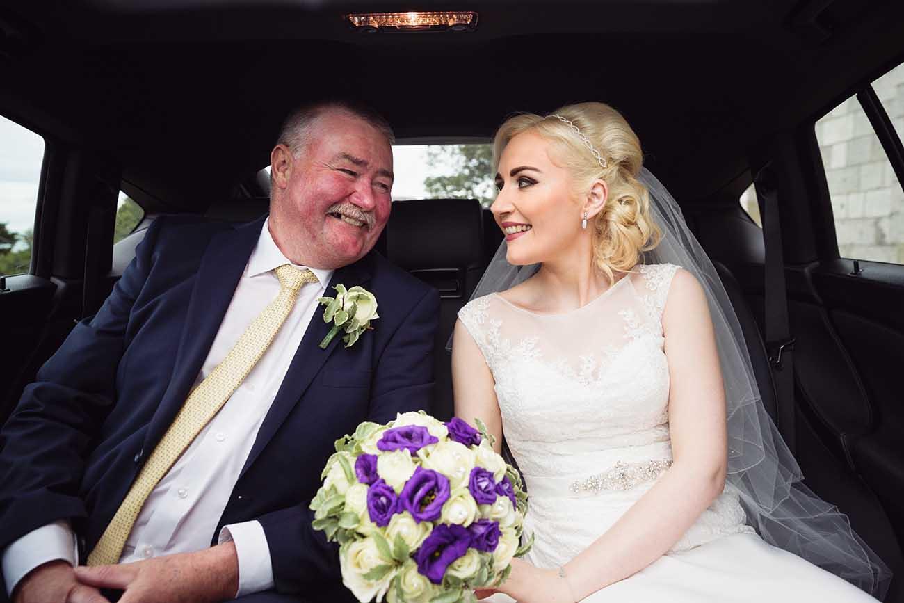 Fitzpatrick-Castle-wedding-14