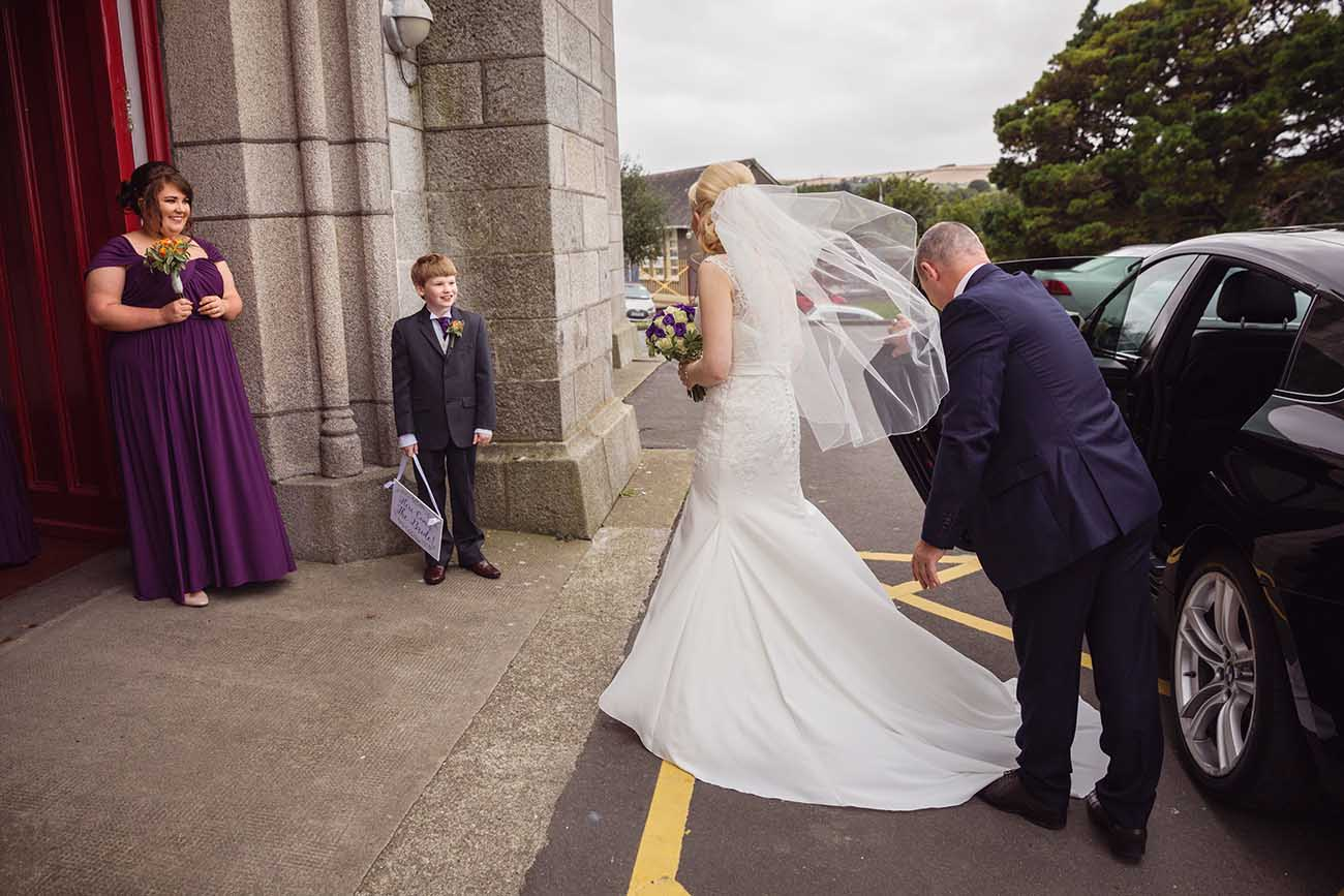 Fitzpatrick-Castle-wedding-15