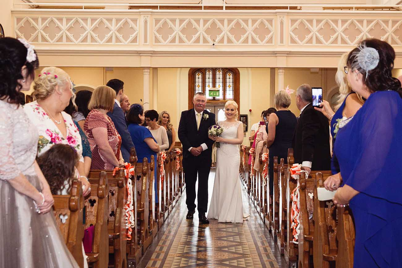 Fitzpatrick-Castle-wedding-16