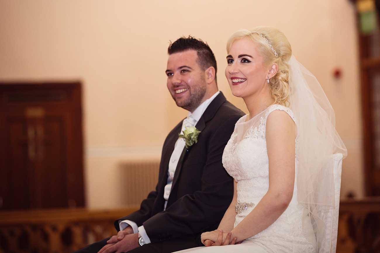 Fitzpatrick-Castle-wedding-17