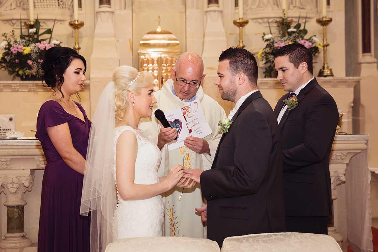 Fitzpatrick-Castle-wedding-18