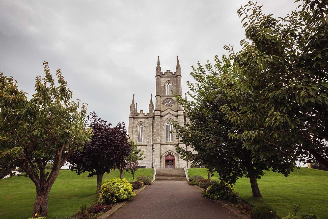 Fitzpatrick-Castle-wedding-19
