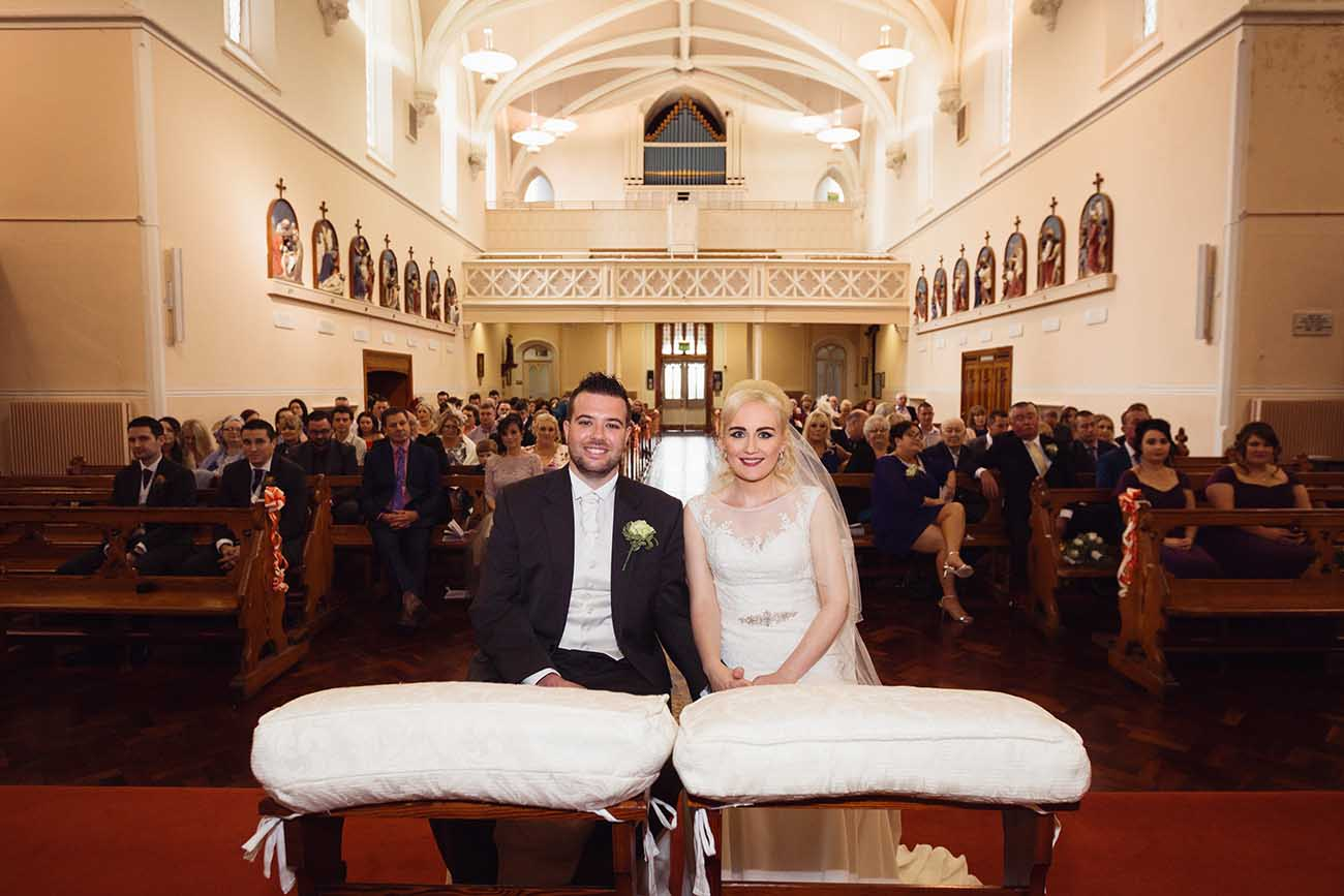 Fitzpatrick-Castle-wedding-20