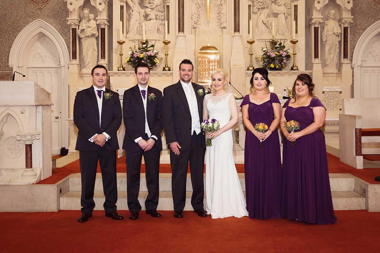 Fitzpatrick-Castle-wedding-21