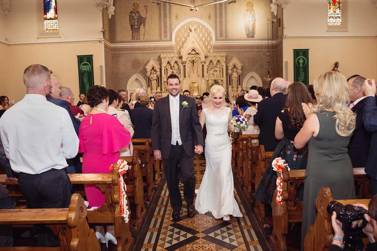 Fitzpatrick-Castle-wedding-22