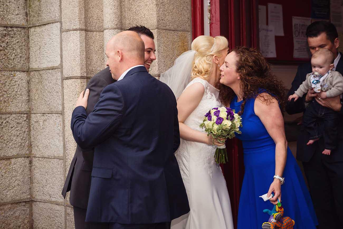Fitzpatrick-Castle-wedding-23