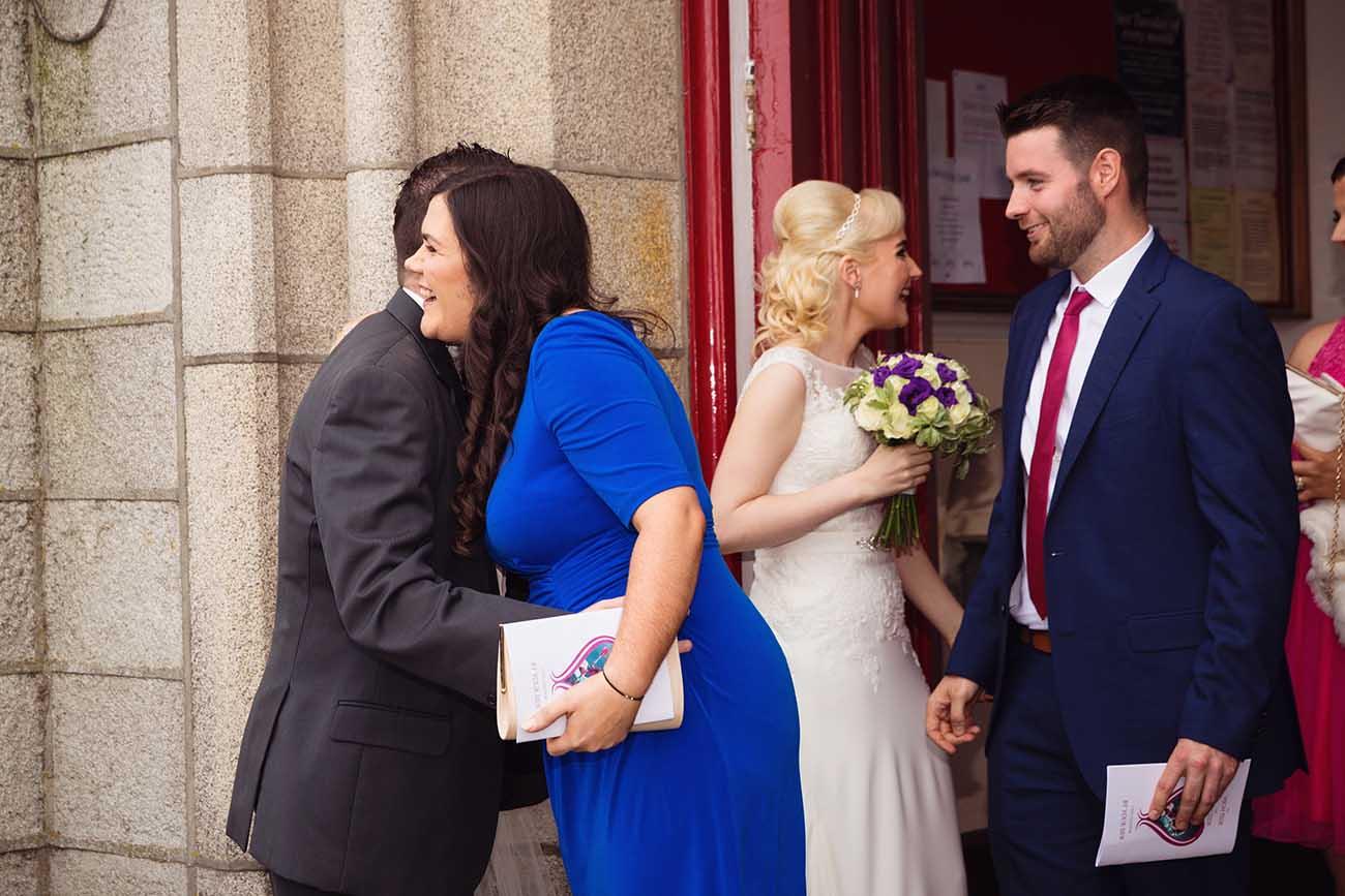 Fitzpatrick-Castle-wedding-24