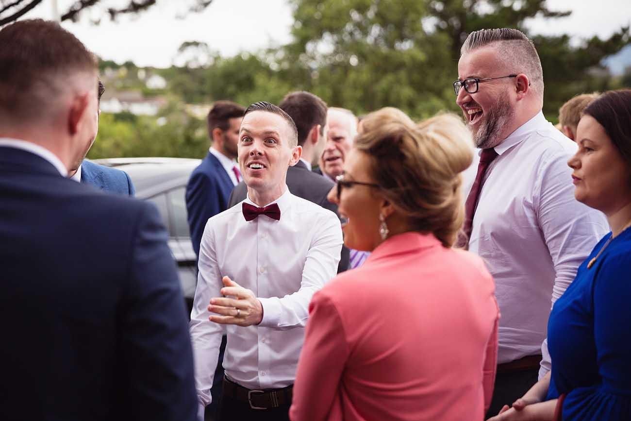 Fitzpatrick-Castle-wedding-25