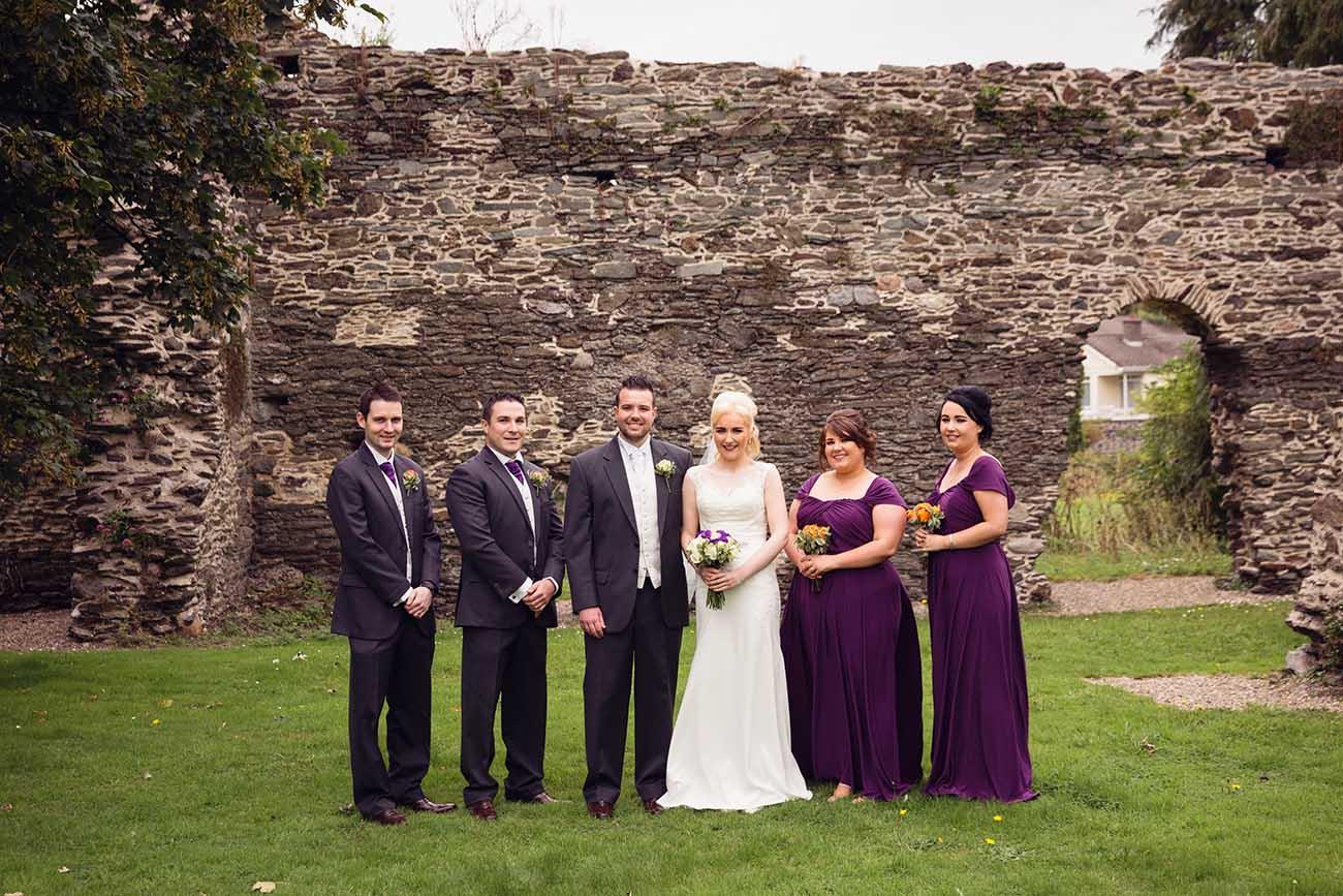 Fitzpatrick-Castle-wedding-27