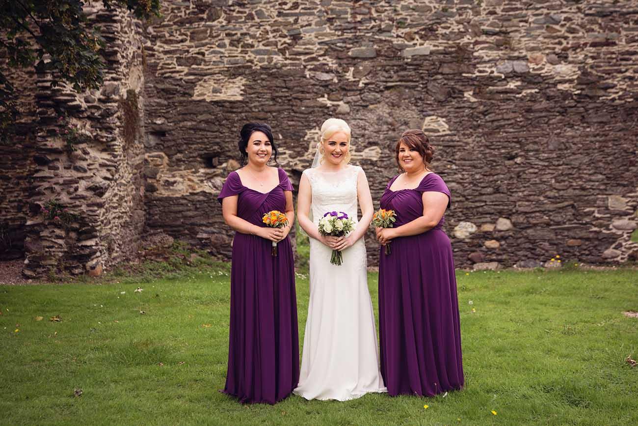 Fitzpatrick-Castle-wedding-28