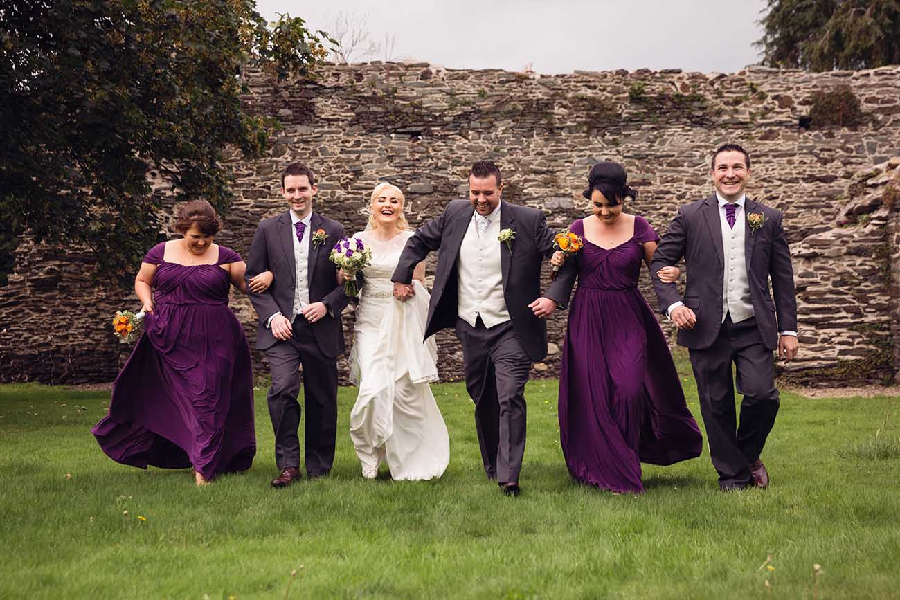 Fitzpatrick-Castle-wedding-31