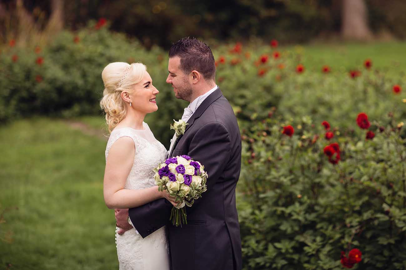 Fitzpatrick-Castle-wedding-32