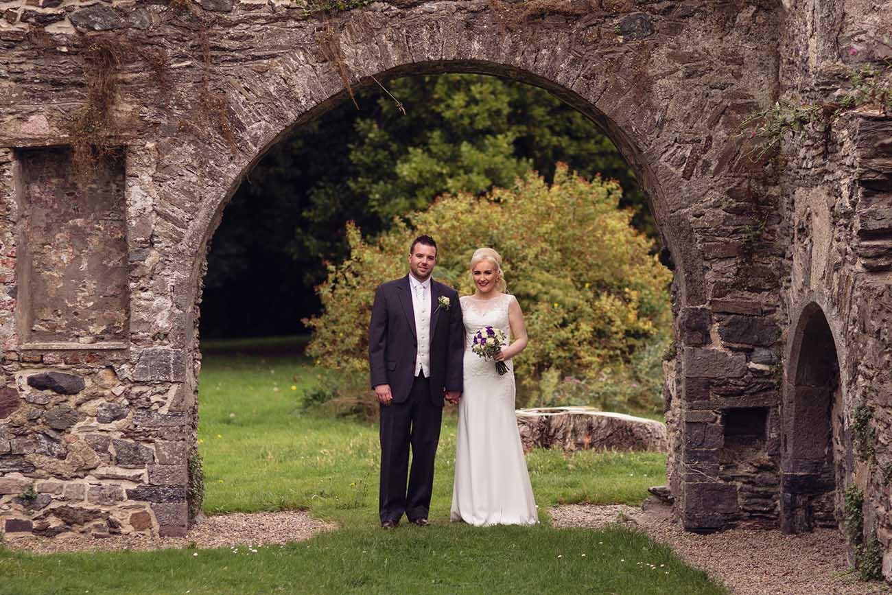 Fitzpatrick-Castle-wedding-33