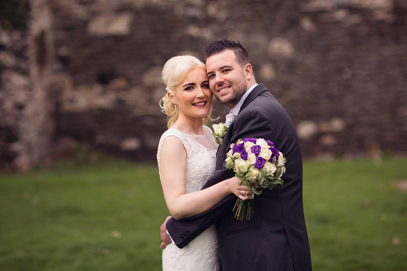 Fitzpatrick-Castle-wedding-35