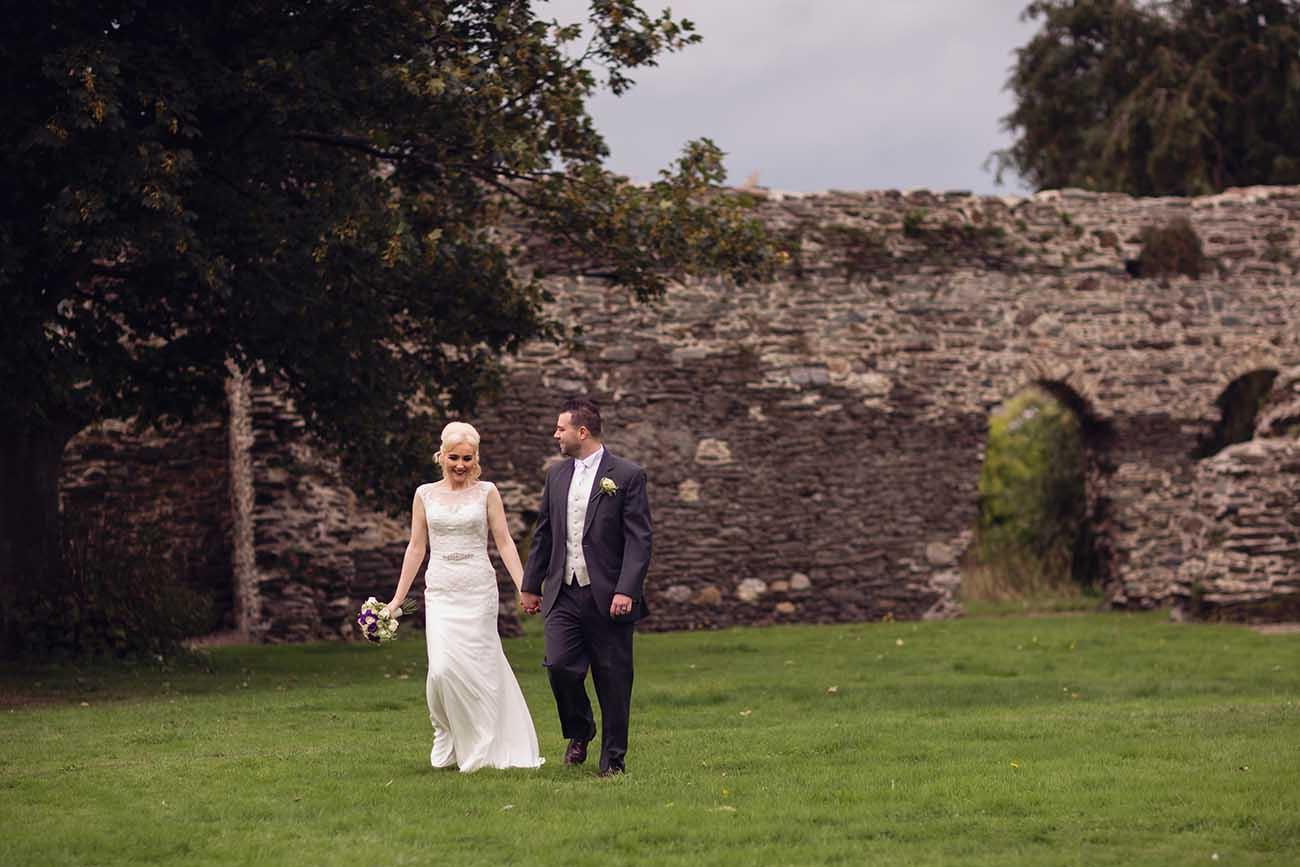 Fitzpatrick-Castle-wedding-36