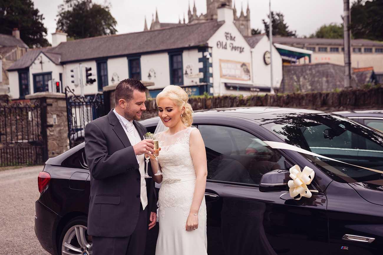 Fitzpatrick-Castle-wedding-37