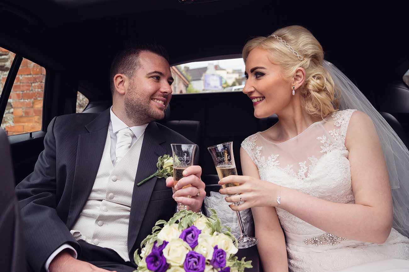 Fitzpatrick-Castle-wedding-38