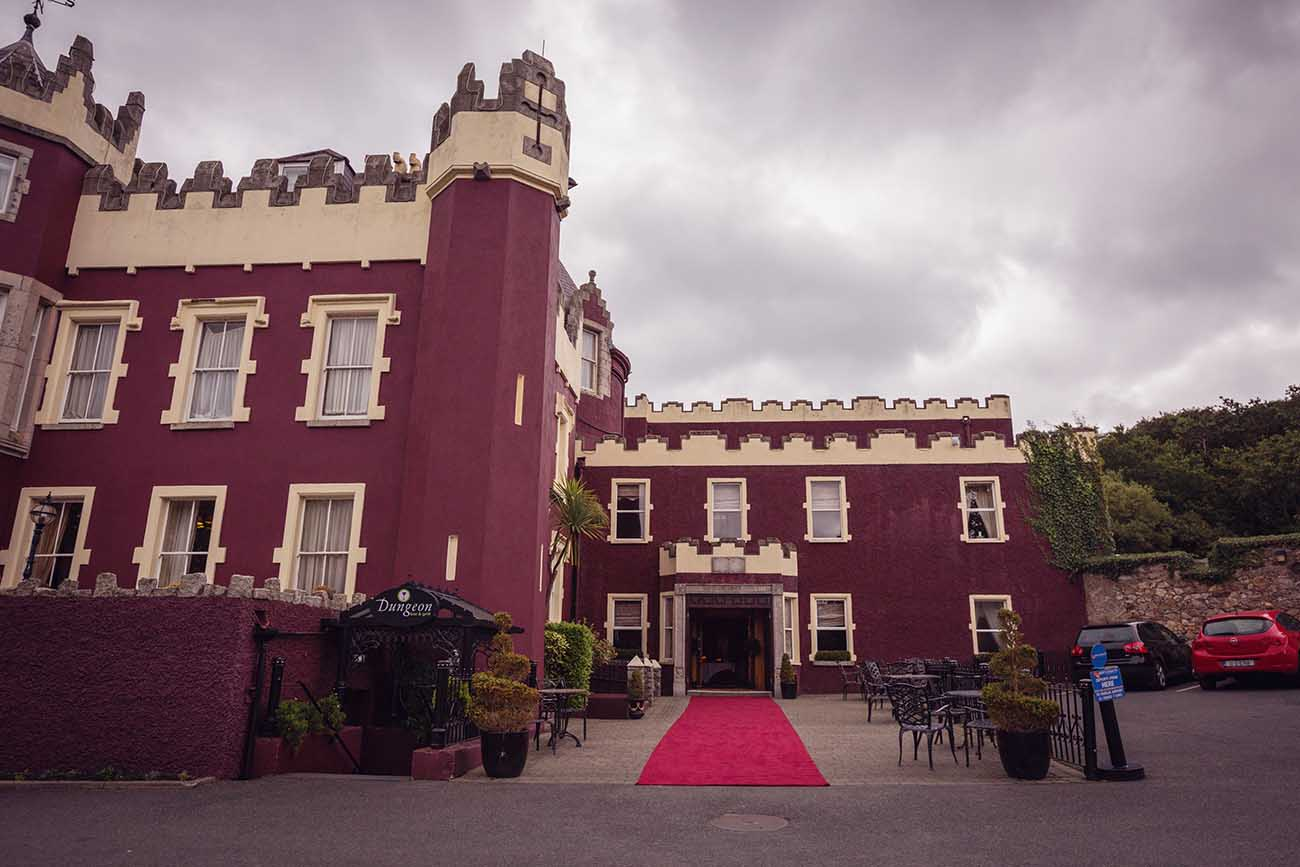 Fitzpatrick-Castle-wedding-39