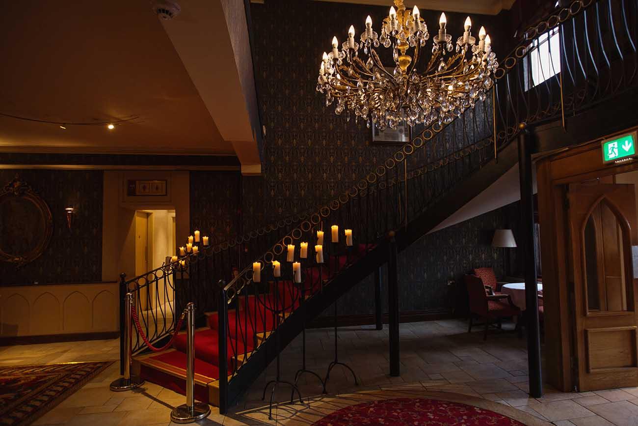 Fitzpatrick-Castle-wedding-41