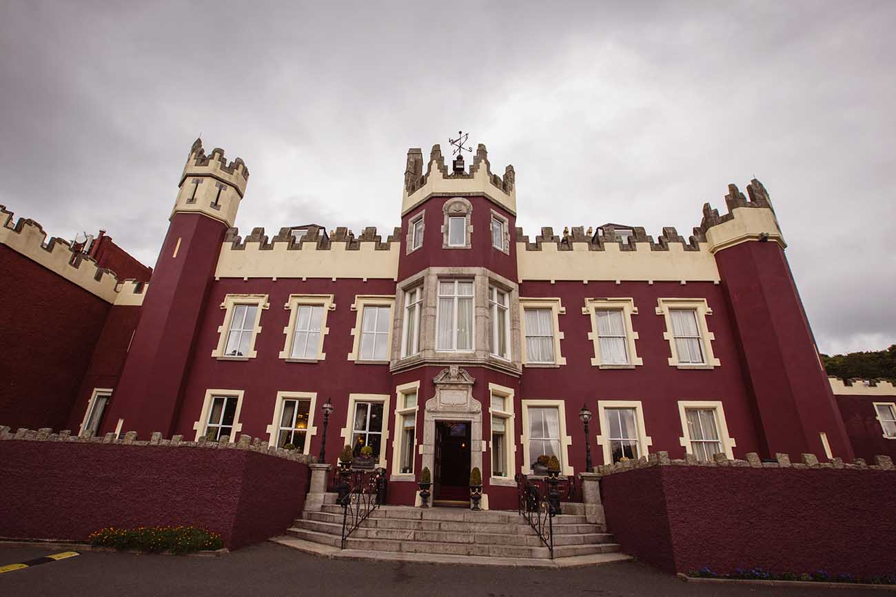 Fitzpatrick-Castle-wedding-43