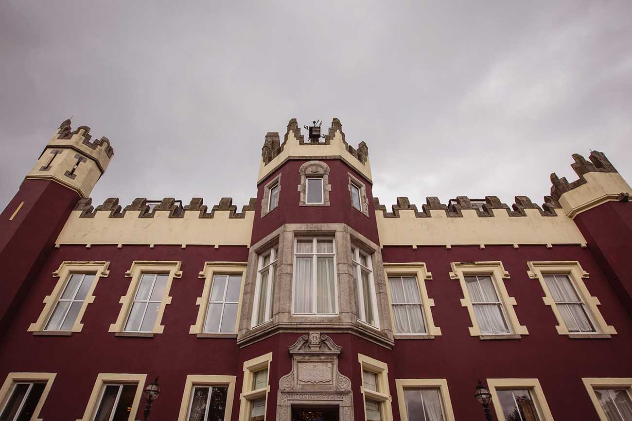 Fitzpatrick-Castle-wedding-44