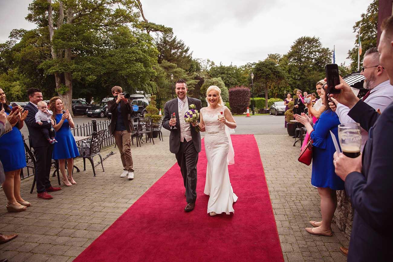 Fitzpatrick-Castle-wedding-45