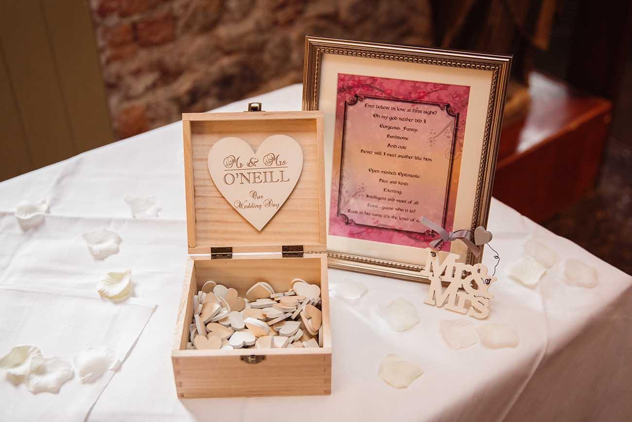 Fitzpatrick-Castle-wedding-47