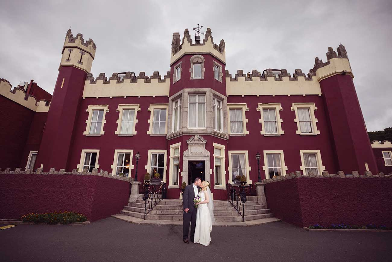Fitzpatrick-Castle-wedding-48