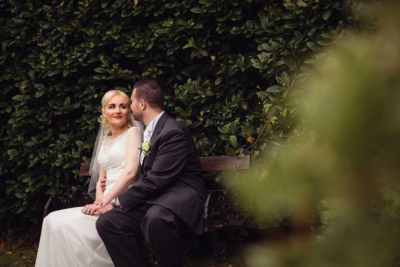 Fitzpatrick-Castle-wedding-49