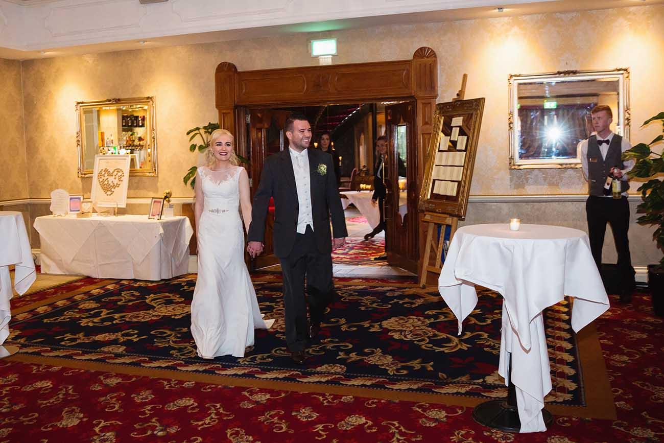 Fitzpatrick-Castle-wedding-53