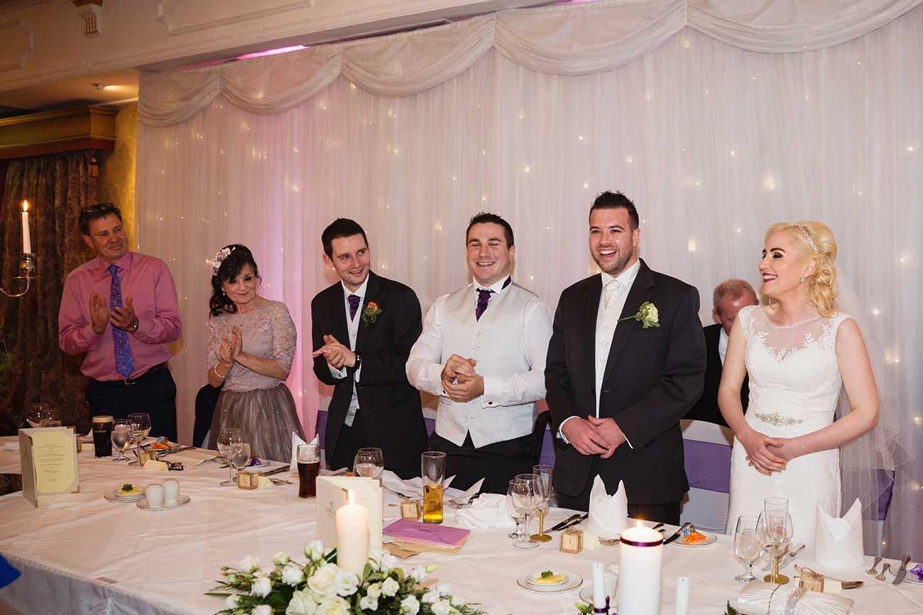 Fitzpatrick-Castle-wedding-54