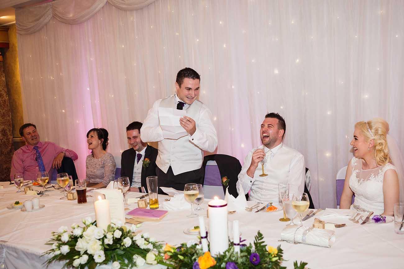 Fitzpatrick-Castle-wedding-55