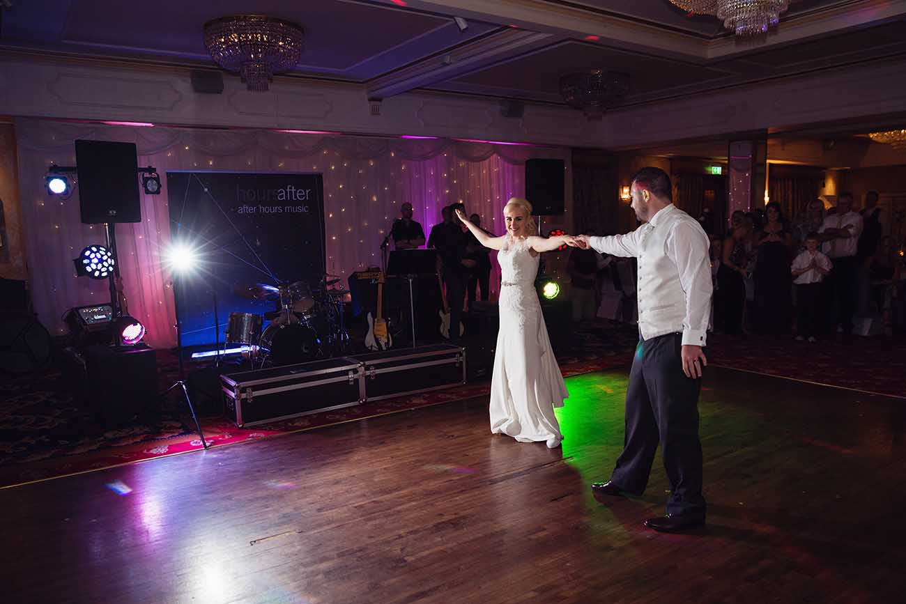 Fitzpatrick-Castle-wedding-56
