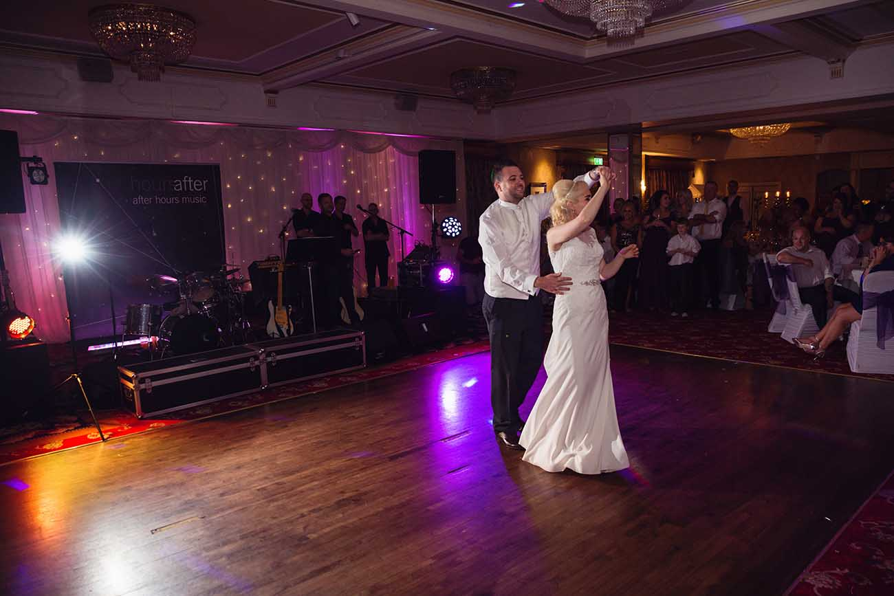 Fitzpatrick-Castle-wedding-57