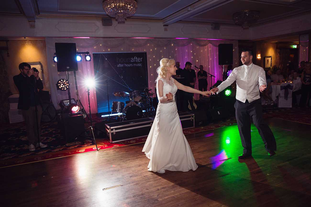 Fitzpatrick-Castle-wedding-58