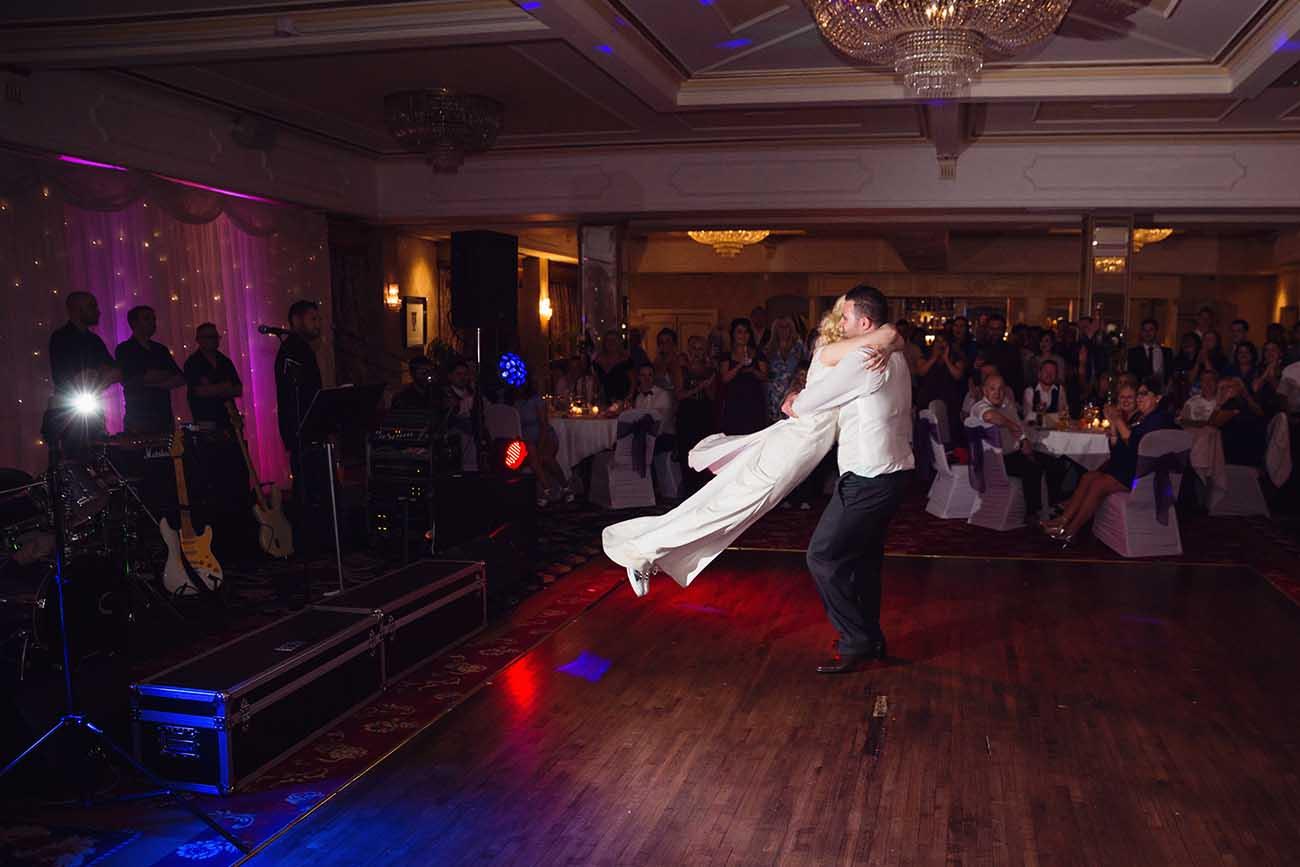 Fitzpatrick-Castle-wedding-59