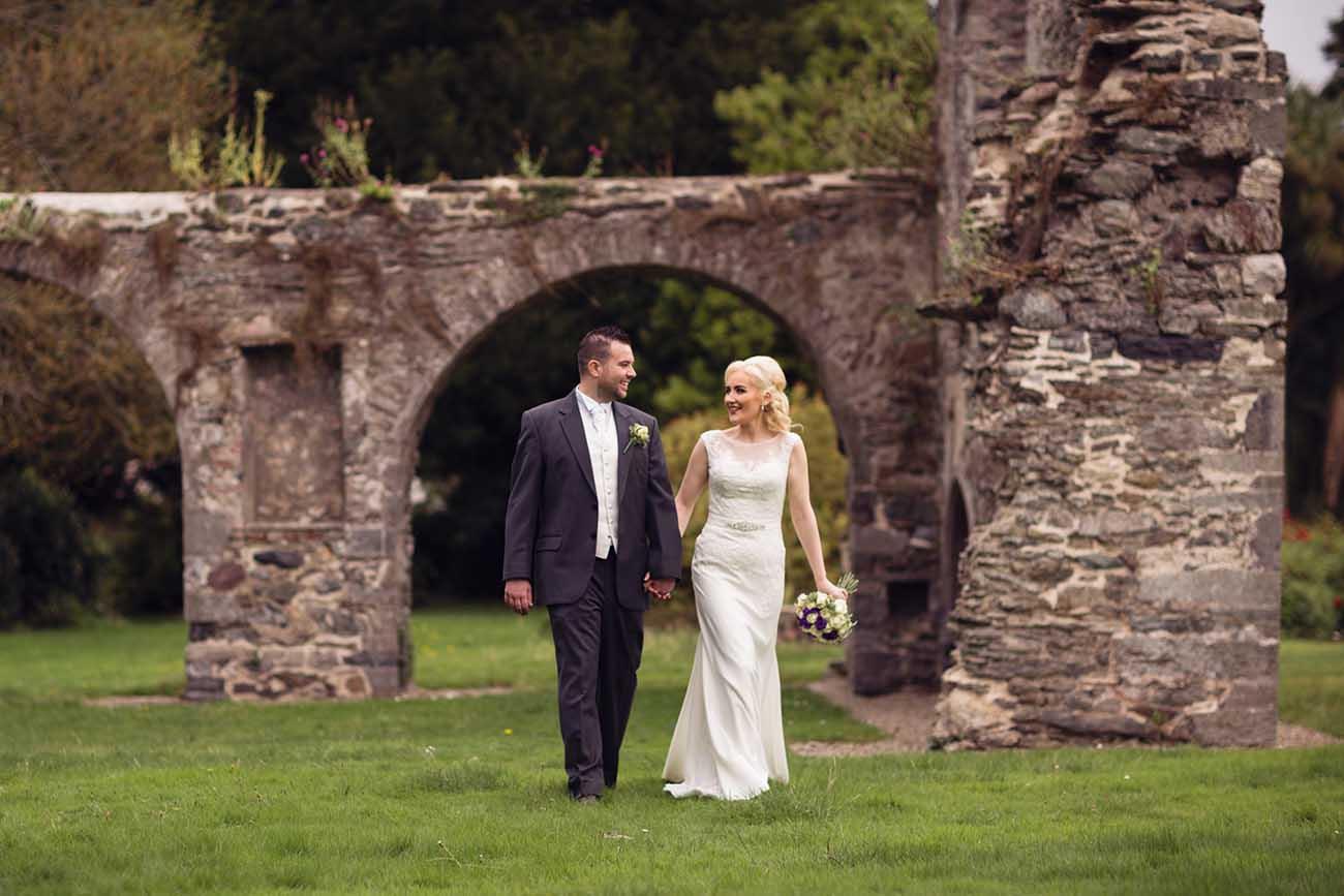 Fitzpatrick-Castle-wedding-photographer