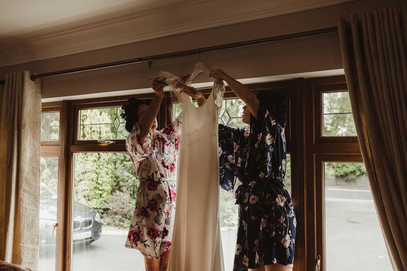 Hodson-Bay-hotel-wedding-001