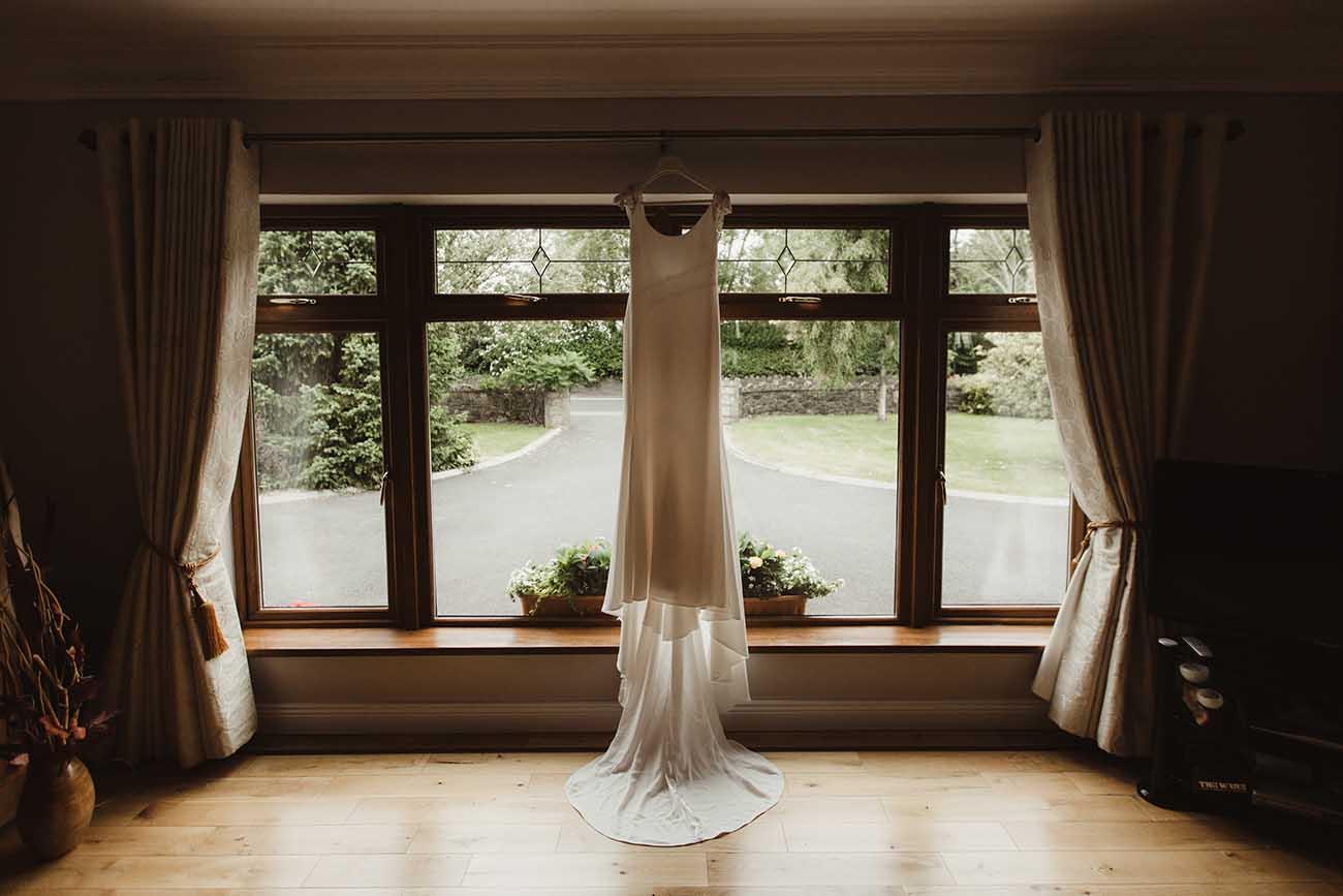 Hodson-Bay-hotel-wedding-002