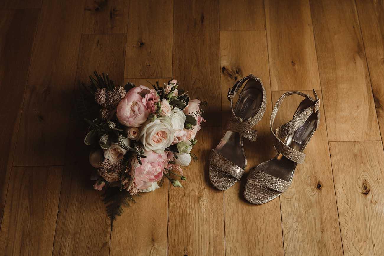 Hodson-Bay-hotel-wedding-003