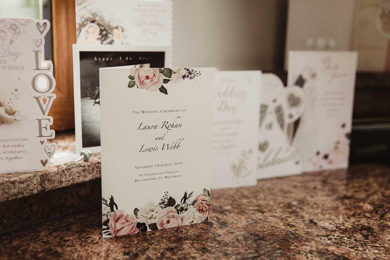 Hodson-Bay-hotel-wedding-004
